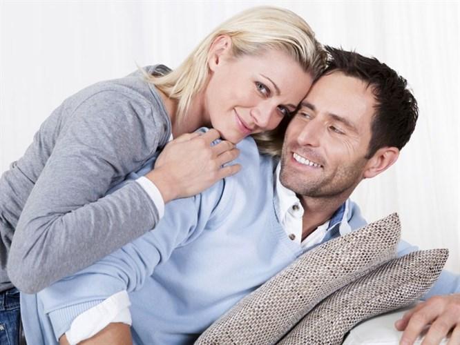 İlişkiyi sürdürmenin geleneksel yolları
