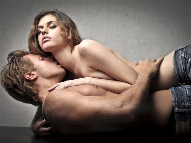 Orgazmı kolaylaştıran nefes tekniği