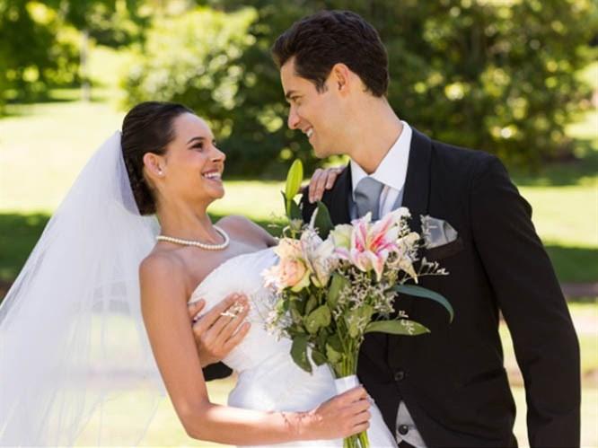 Aşkın ve sevginin evlilikteki önemi