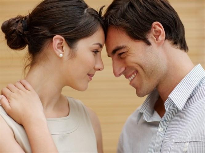 İlişkinin ipleri kadının ellerinde