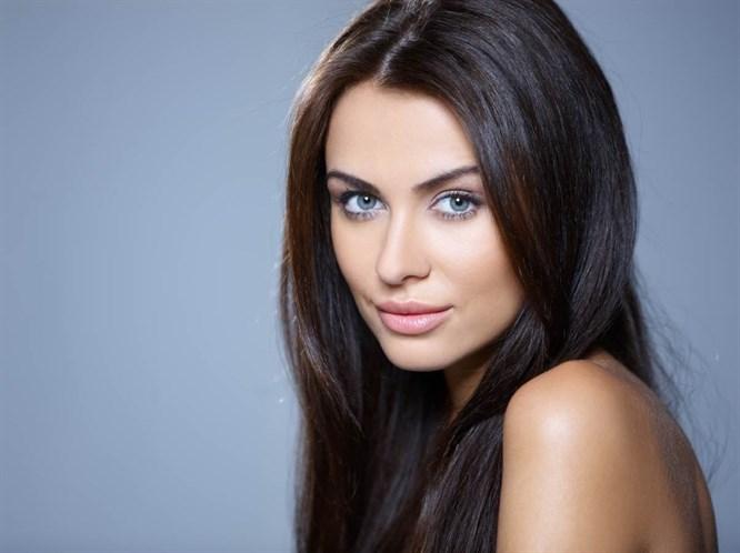 Sizi 10 Yaş Genç Gösterecek Saç Modelleri