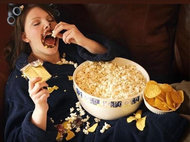 Obezite ile mücadelede nasıl bir yol izlenmelidir?