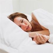 Endometriozis nedir? Nasıl tedavi edilir?