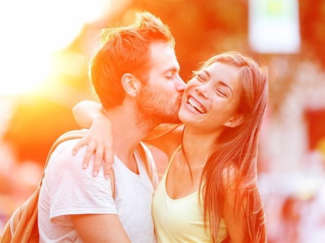 Sevgilinizle gidebileceğiniz en romantik şehirler!