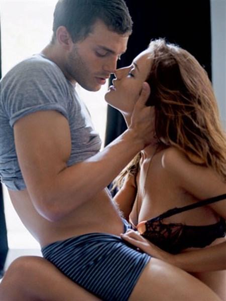 Brazzers Porno Sikiş Mobil Porna Sex Video Tecavüz İzle