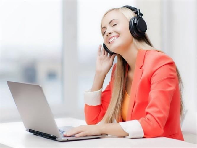 İş Yerinde Dinleyebileceğiniz Müzikler