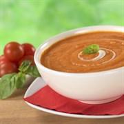 Hangi çorba hangi hastalığa iyi gelir?