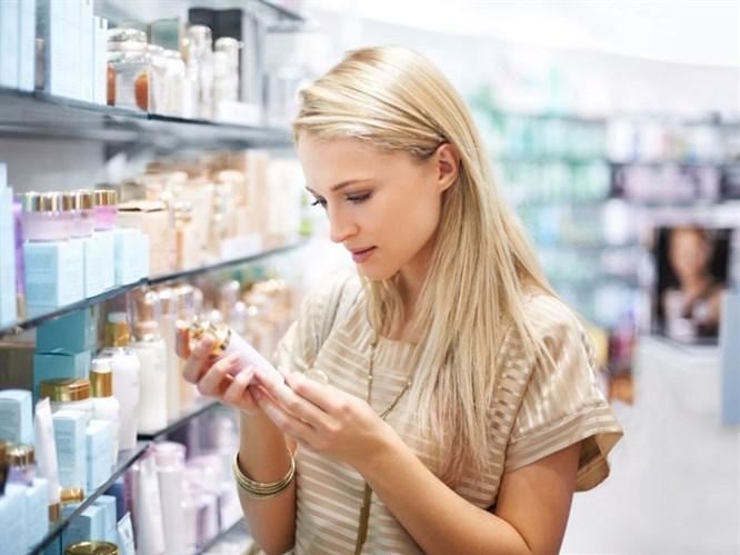 Kozmetik alışverişinde dikkat etmeniz gerekenler!