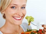 Sağlıklı Beslenme Alışkanlığı İçin Öneriler