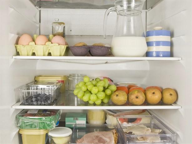 Besinleri hazırlarken nelere dikkat edilmeli?