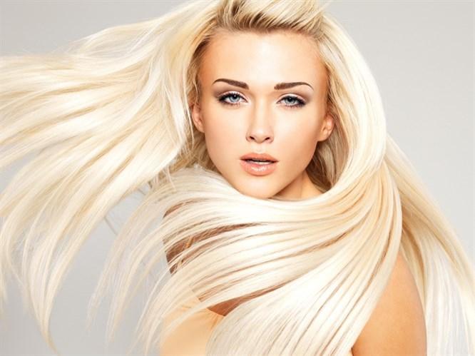 Balın saça faydaları