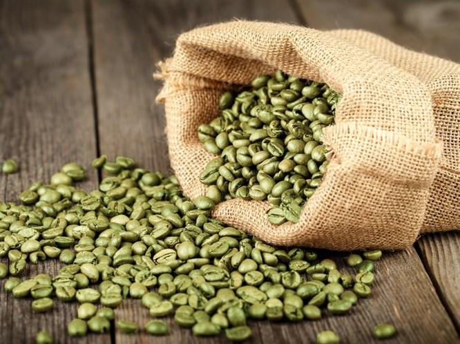 Yeşil kahve nedir?