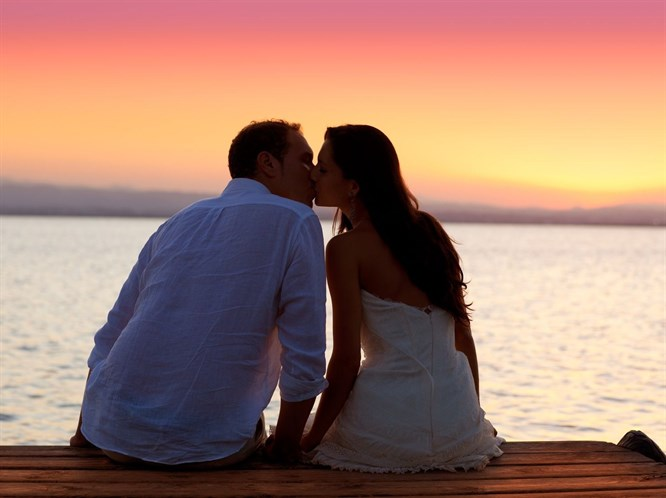 Yaz Aşkı Bulmanın Yolları