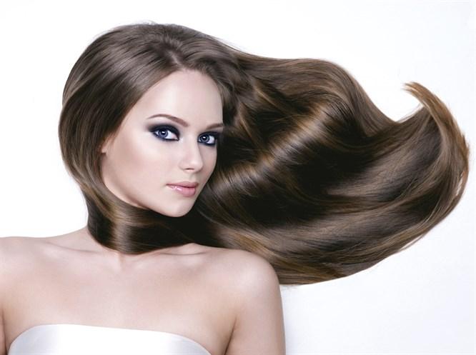 Sağlıklı Saçlar için 10 Öneri