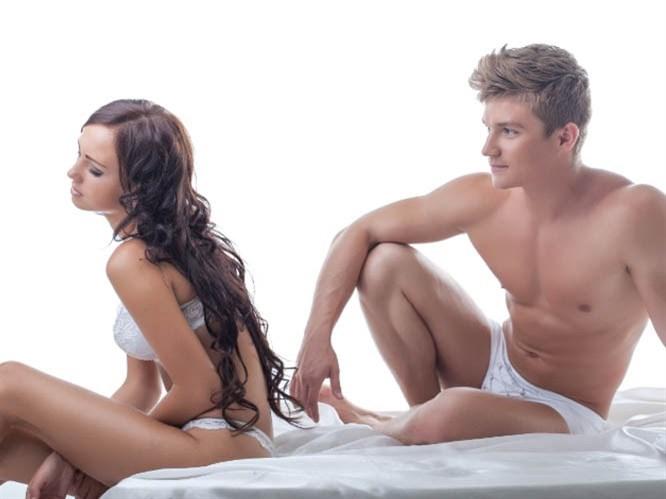 Kızlık Zarının Yapısına Göre Cinsel İlişkiye Girme Farklılık Gösterir mi?