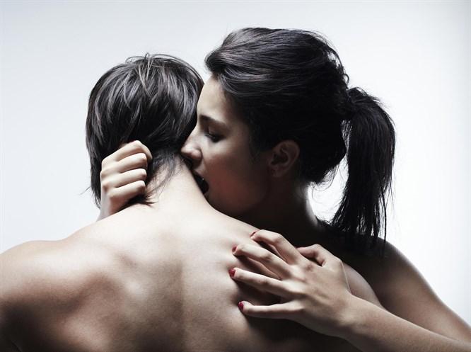 Kaliteli Seks Nasıl Olur?