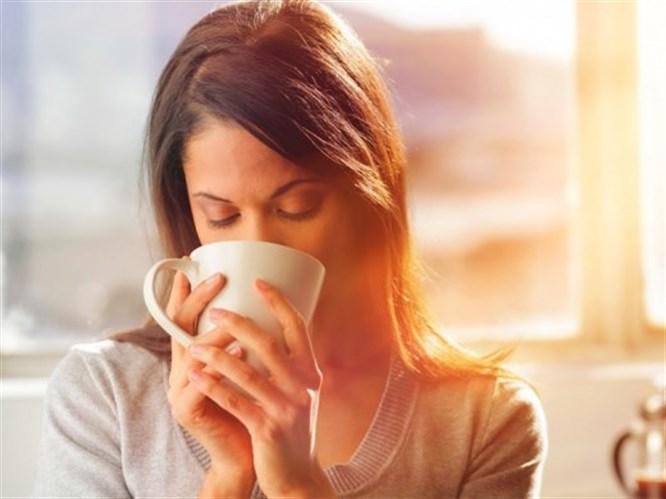 Çay Sağlığımızı Nasıl Etkiler?