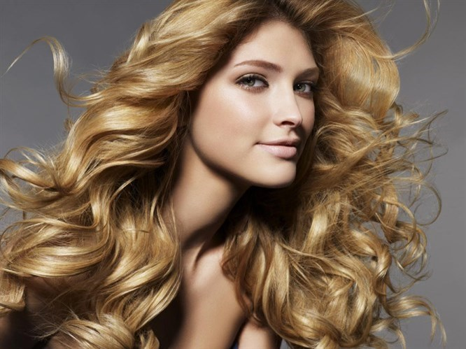 Tarzına Göre Saç Modelini Seç!