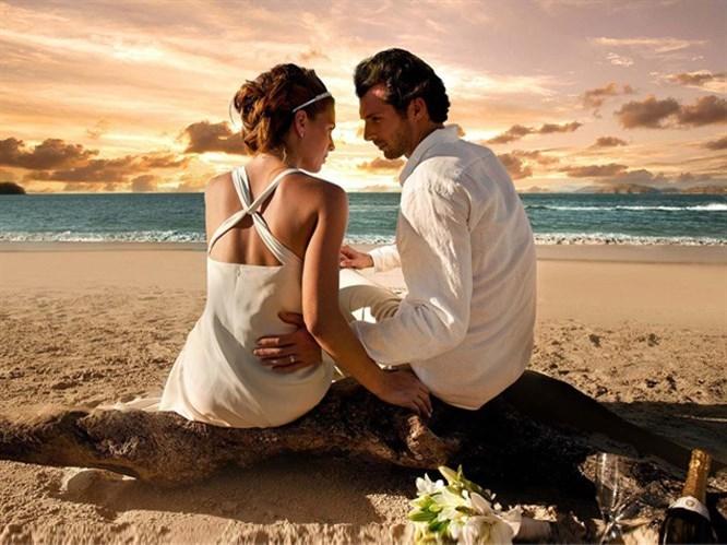 Romantizm Kaç Gün Sürer?