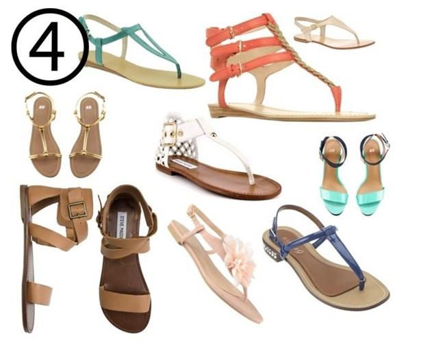 yaz-modasi-sandalet