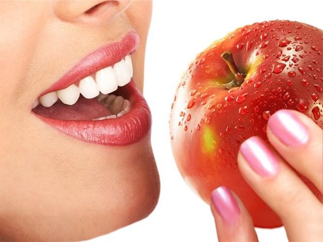 Diş Beyazlatmada Merak Edilenler