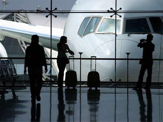 Uçakla Yolculuk Yapmak İçin 7 Neden