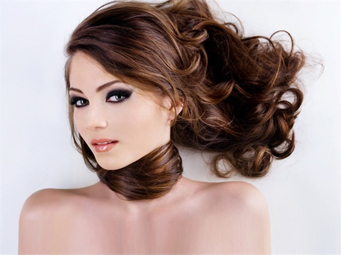 13 Saç Problemine 13 Pratik Çözüm!