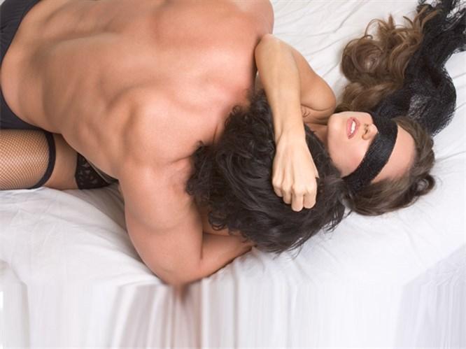 Sekse Bakışınızı Değiştirecek 10 Soru