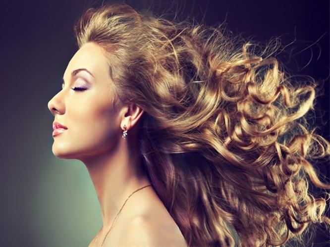 Saçlarınızın Yaz Bakımını İhmal Etmeyin