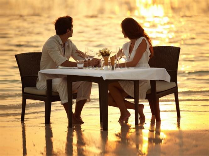 Romantizm mi? Hani Nerede?