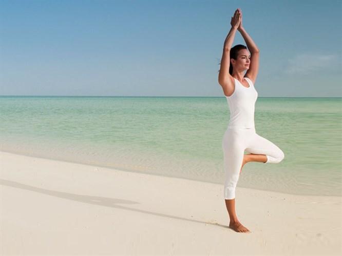 Ramazanda Vücut Detoksunu Güçlendirmenin 7 Yolu!
