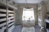 En Güzel Giyinme Odası Dekorasyonları!