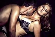 50 Çılgın Seks Önerisi!