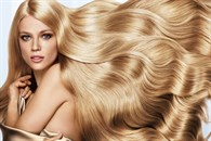 Daha Sağlıklı Saçlar İçin 10 Kural!