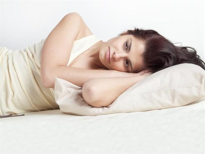 Yorgunluğunuzun Nedenini Biliyor musunuz?