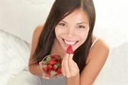 Yaz Mevsiminin Mucize Meyvesi: Çilek!