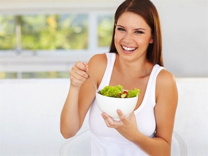 Kalori Yakmanın 20 Kolay Yolu