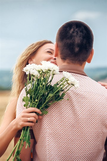 Tutkuyla Başlayan Evlilikler Aniden Biter mi ?