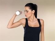 Güçlü Omuzlar İçin 4 Basit Egzersiz