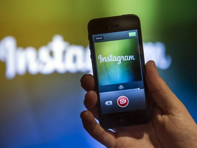 Instagram'da Nasıl Daha Çok Beğeni Kazanılır?