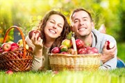 Organik Ürün Tüketmek İçin 10 Neden!