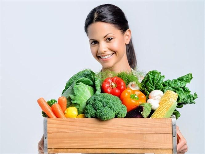 Ramazan Bayramı İçin Beslenme Önerileri
