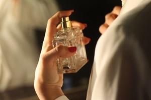 Parfüm Kullanırken Dikkat Etmeniz Gerekenler
