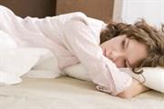 Yazın Oluşan Kadın Hastalıkları
