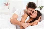 Aşkta Tutku Olmalı Mı?