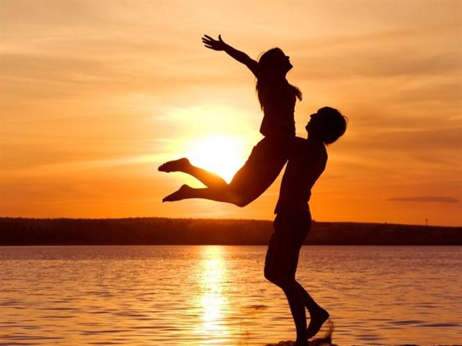 Aşk Neler Yaptırır?