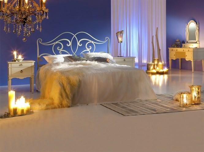 Yatak Odası Aydınlatma Aksesuarları