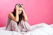 Uykumuzu Zehir Eden 10 Neden Ve Uyku Apnesi!