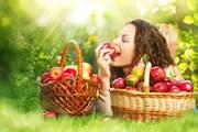 Yağ Yakıcı Besinlerle Hızlı Kilo Verin