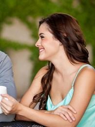 Bir Erkeği Tanımak İçin Ona Sormanız Gereken 4 Soru